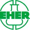 EHER - Electroquímica de Hernani logo